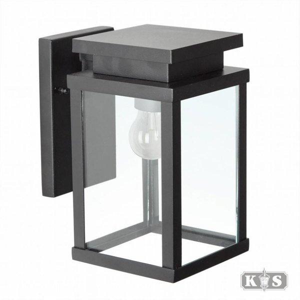 KS Buitenverlichting Outdoor lamp Jersey Medium