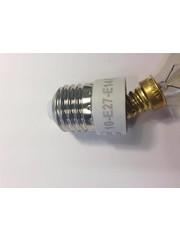 EGT Fitting Adapter E27 - E14