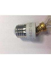 EGT Fitting Reducer E27 - E14