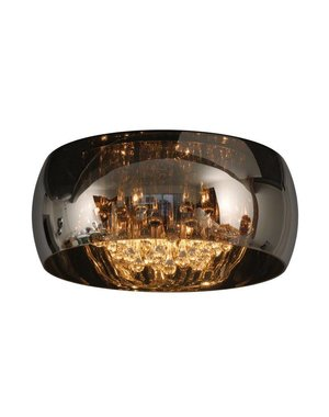 Lucide Ceiling lamp Pearl 40 cm