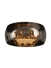 Lucide Ceiling lamp Pearl Led 50 cm