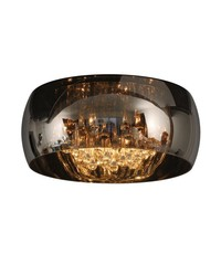 Lucide Plafondlamp Pearl 50 cm