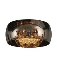 Lucide Plafondlamp Pearl Led 50 cm