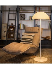 Formadri Basic Dome floor lamp