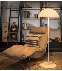 Formadri Basic Dome floor lamp