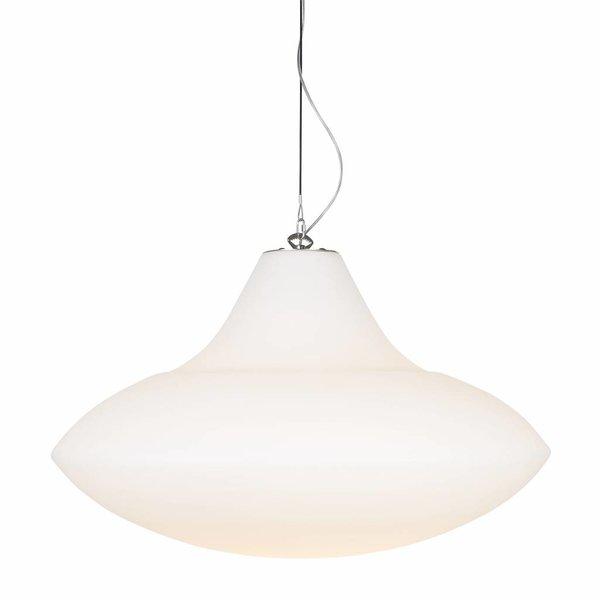 Formadri Hanglamp Space