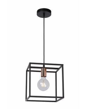 Lucide Hanglamp Arthur
