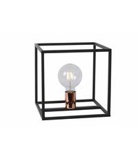 Lucide Tafellamp Arthur