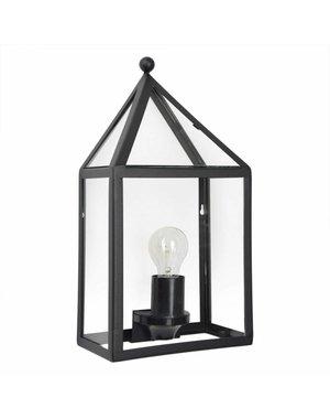 KS Buitenverlichting Outdoor lamp Laren