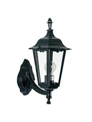 KS Buitenverlichting Outdoor lamp Ancona