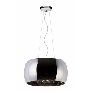 Lucide Hanglamp Pearl 40 cm