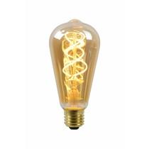 Master Light Hanging lamp Bounty 6 light zigzag