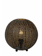 Lucide Tafellamp Tahar Bol