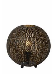 Lucide Tahar Bol table lamp