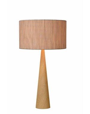 Lucide Tafellamp Conos