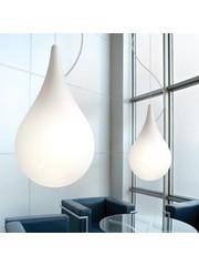 Next Design Hanging lamp Drop 2