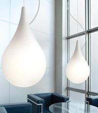 Next Design Hanglamp Drop 2