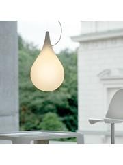 Next Design Hanging lamp Drop 2 small
