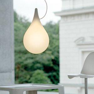 Next Design Hanglamp Drop 2 small
