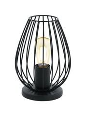 Eglo Tafellamp Newtown