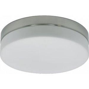 Steinhauer Plafondlamp Badkamer Led