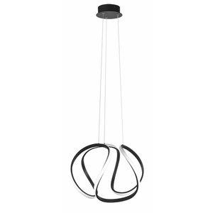 HighLight Hanglamp Kyra Led - Copy