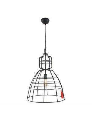 Anne Lighting Hanglamp Mark lll