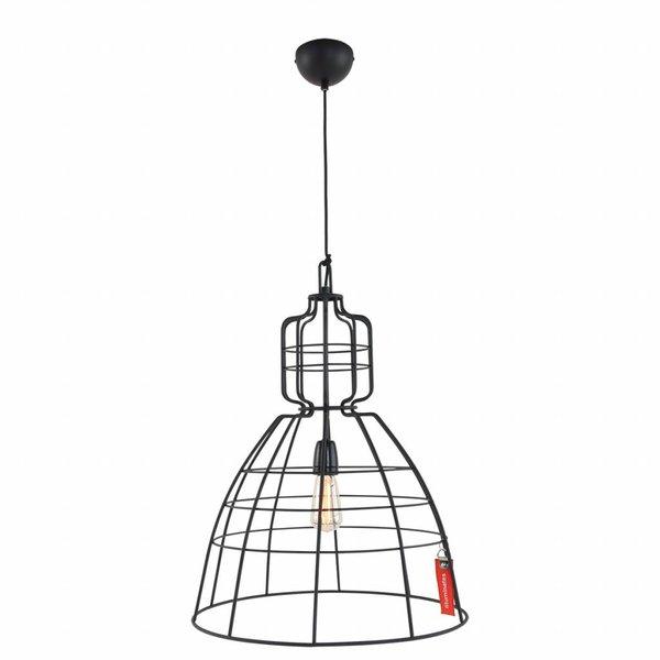 Steinhauer Hanglamp Mark lll