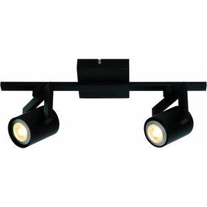 Freelight Spot Valvoled  2 lichts