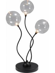 Master Light Table lamp Gio