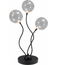 Master Light Tafellamp Gio
