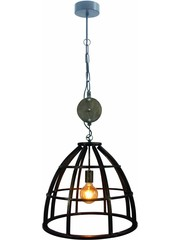 Freelight Hanglamp Birdy