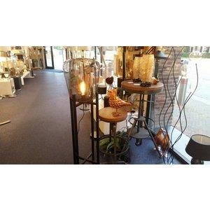 ETH Floor lamp Benn