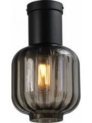 Master Light Ceiling lamp Lett lll