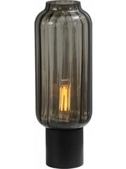 Master Light Tafellamp Lett ll