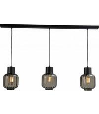 Master Light Hanglamp Lett lll 3 lichts