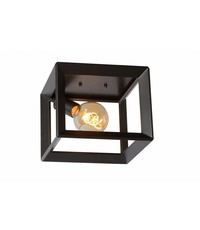 Lucide Ceiling lamp Thor