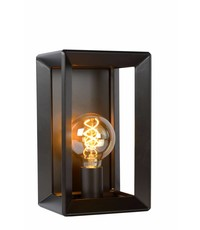 Lucide Thor wall lamp