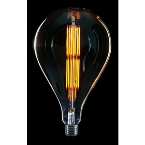 ETH Filament Led lamp  XXL