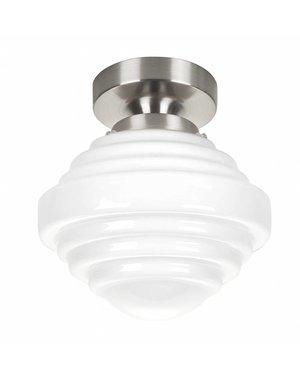 HighLight lampen  Plafondlamp York small