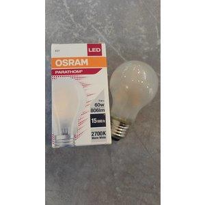 Osram Osram LED 4  watt