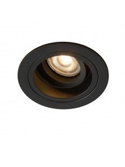 Lucide Recessed spotlight Embed
