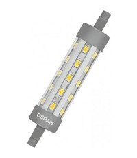 Osram Led lamp R7S 78 mm