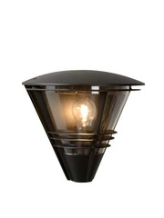 Lucide Outdoor lamp Livia
