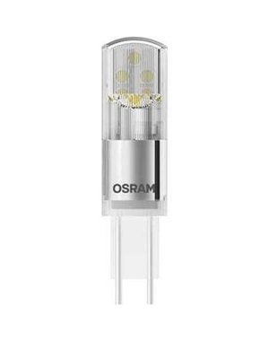 Osram Osram Led GY6.35/ 2.4 watt