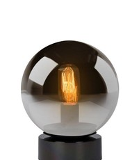 Lucide Tafellamp Jorit
