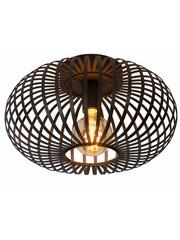 Lucide Ceiling lamp Manuela