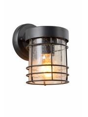 Lucide Outdoor lamp Kippah