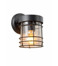 Lucide Outdoor lamp Keppel