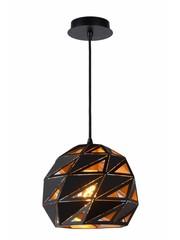 Lucide Hanglamp Malunga